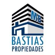 Propiedades De Bastias Propiedades